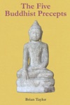 The Five Buddhist Precepts
