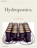 Peter Heywood - Hydroponics. An Overview. artwork