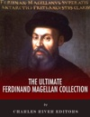The Ultimate Ferdinand Magellan Collection