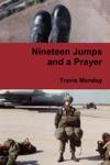 Nineteen Jumps And A Prayer