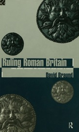 RULING ROMAN BRITAIN