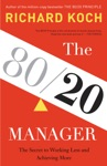 The 8020 Manager