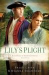 Lilys Plight