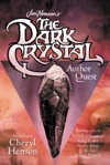 Jim Hensons The Dark Crystal Author Quest