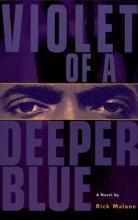 Violet Of A Deeper Blue
