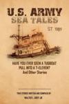 Us Army Sea Tales