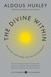 The Divine Within PDF Download