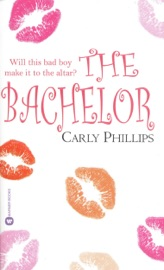 The Bachelor PDF Download