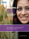 Building A Shared Future Islam Knowledge And Innovation