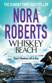Download and Read Online Whiskey Beach