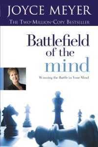 Battlefield of the Mind (Enhanced Edition) Book Cover