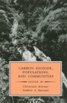 Carbon Dioxide Populations And Communities