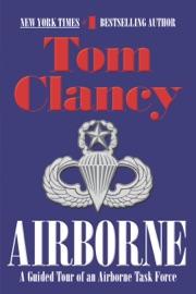 Airborne PDF Download