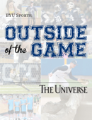 BYU Sports: Outside of the Game