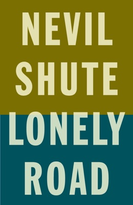 Lonely Road pdf Download