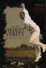 Hedley Verity