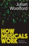 How Musicals Work