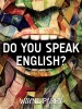 Do You Speak English? - Versión en Español