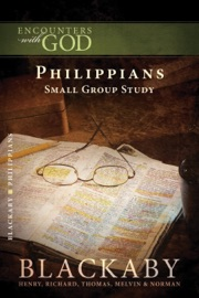 Philippians PDF Download
