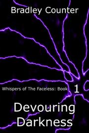 Devouring Darkness book