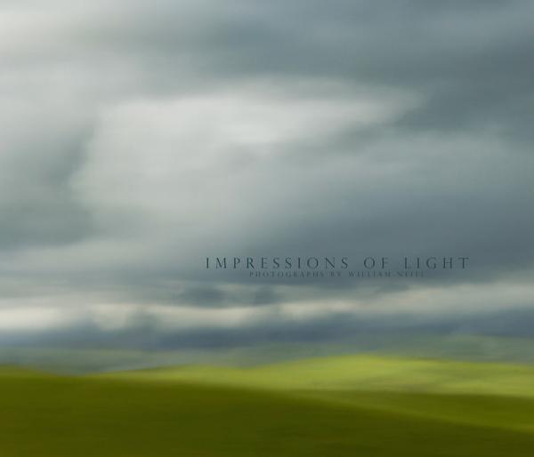 Impressions of Light