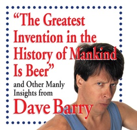 The Greatest Invention in the History of Mankind Is Beer PDF Download