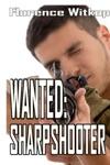 Wanted Sharpshooter