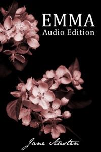 Emma: Audio Edition