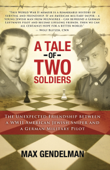 A Tale of Two Soldiers