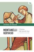 L'Italia dei secoli bui - Il Medio Evo sino al Mille