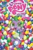 My Little Pony: Micro Series #9 - Spike