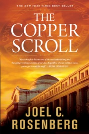 The Copper Scroll PDF Download
