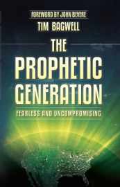 The Prophetic Generation