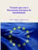 João Pedro Simões Dias - Tratado que cria o Mecanismo Europeu de Estabilidade grafismos