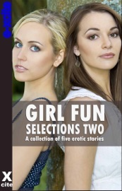 Girl Fun Selections Two PDF Download