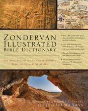 Download Zondervan Illustrated Bible Dictionary