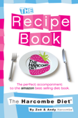 The Harcombe Diet - The Recipe Book
