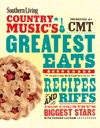 Southern Living Country Musics Greatest Eats - Presented By CMT