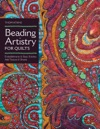 Beading Artistry For Quilts