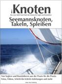 iKnoten - das erste Multi-Touch-Buch der Knoten für Segler und Bootsfahrer