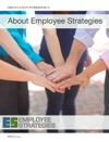 About Employee Strategies