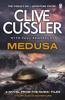 Clive Cussler & Paul Kemprecos - Medusa kunstwerk