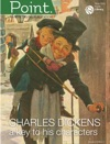 NYPL Point  Charles Dickens A Key To His Characters