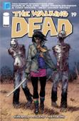 The Walking Dead #19