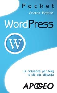 WordPress Book Cover