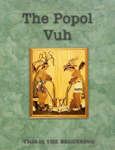 The Popol Vuh