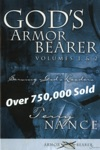 Gods Armor Bearer Volumes 1  2