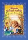 Vlogats Andersen Mesibl Vol2