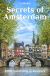 Secrets Of Amsterdam