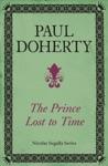 The Prince Lost To Time Nicholas Segalla Series Book 2